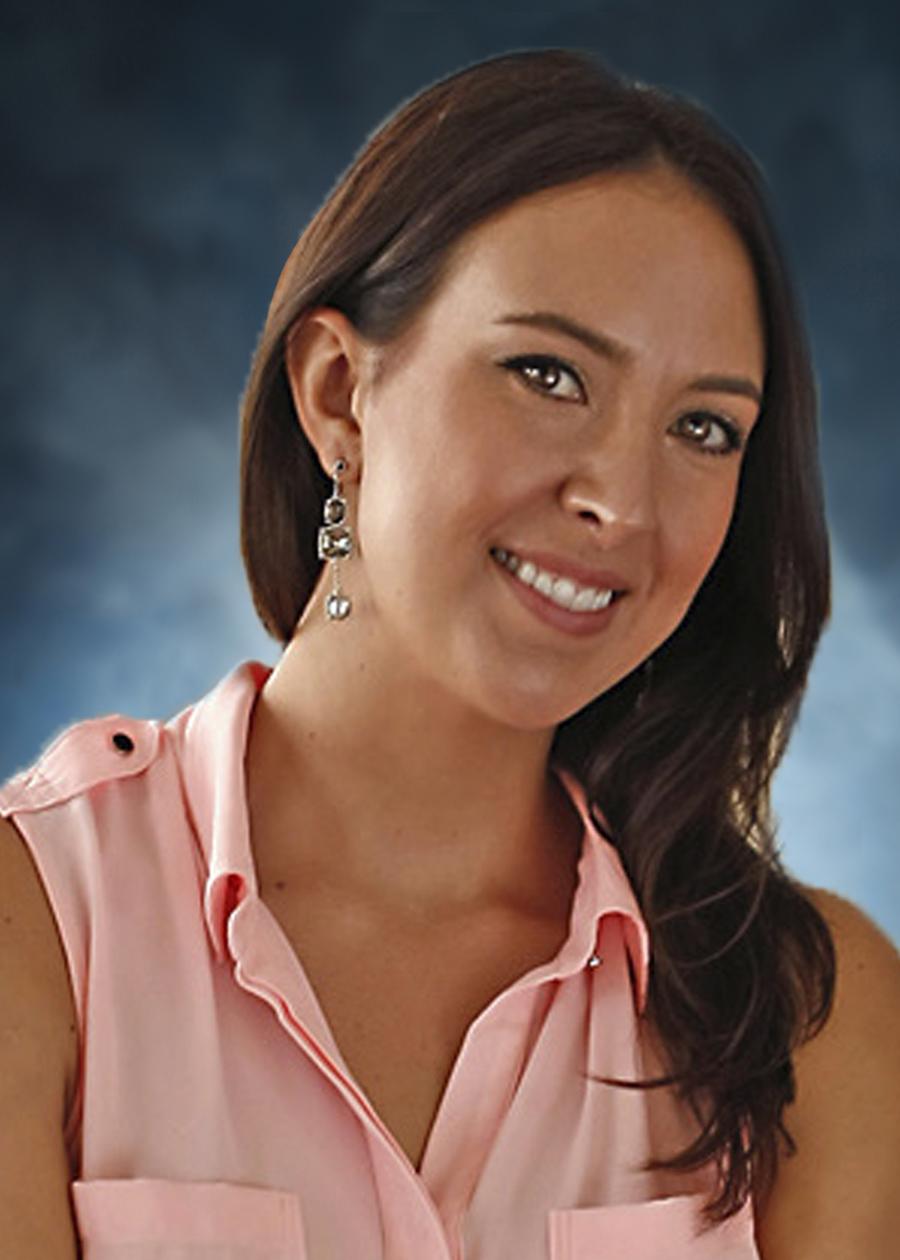 Elin Grows Real Estate Market Reach into Palm Beach & Jupiter